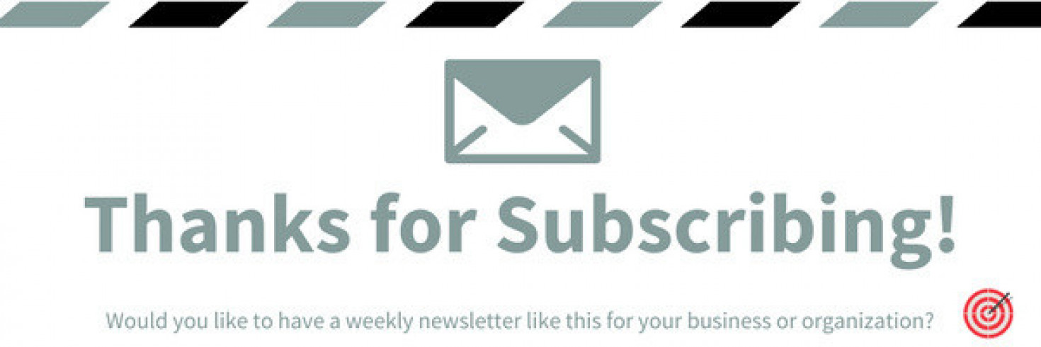 tlr-thanks-for-subscribing