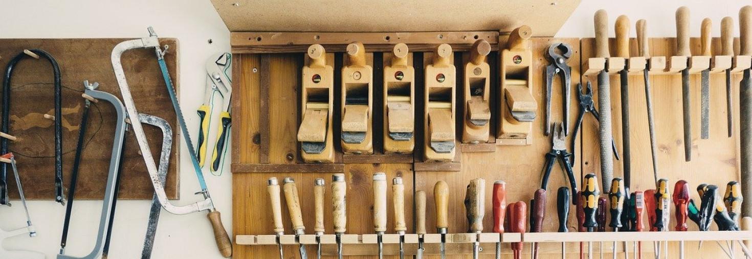 Boîte à outils de la facilitation. Entre agilité, animation, visuel