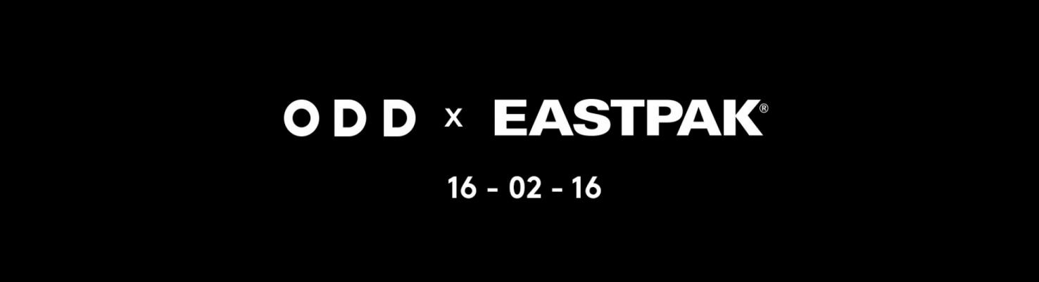 Eastpak 16.02.16