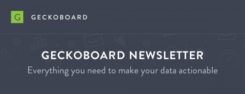 June 2.0 Newsletter
