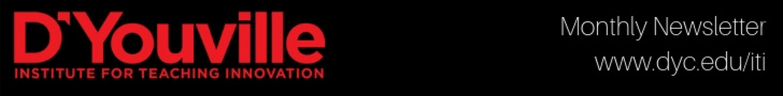 2019 March Web