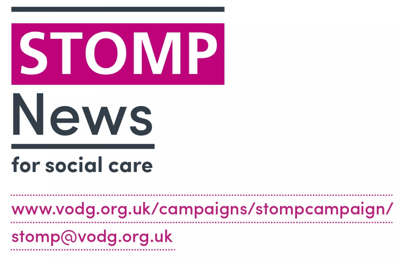 2019 STOMP NEWS (4th Ed) (Web)