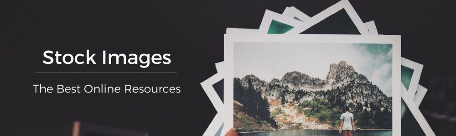 Royalty Free Images Resource