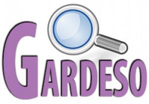 gardeso-b813909-9430462.jpg
