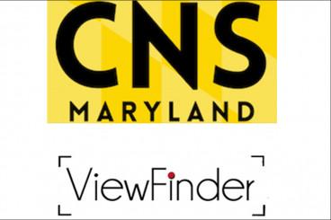 Capital News Service, ViewFinder Students Win Top Honors at MDDC Awards