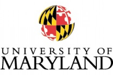University of Maryland Named a 2018 Best Value College