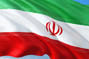 New Study Finds Iranians Agree with Critiques of Government Economic Performance, Corruption