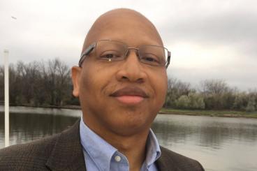 Washington Post: `Citizen Scientists are the New Community Activists`
