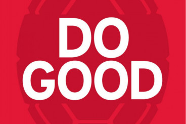 27 Student Teams Receive Mini-Grants for their Do Good Efforts | School of Public Policy