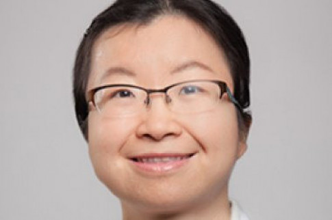 CHSE Assistant Professor Cixin Wang Featured on School Bullying Podcast | UMD College of Education