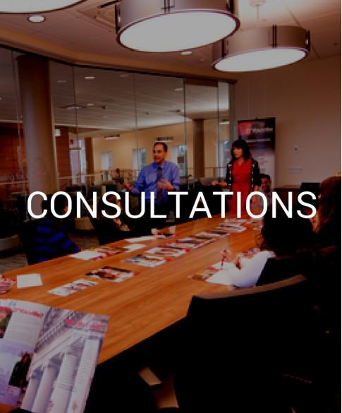 prog-services-consul