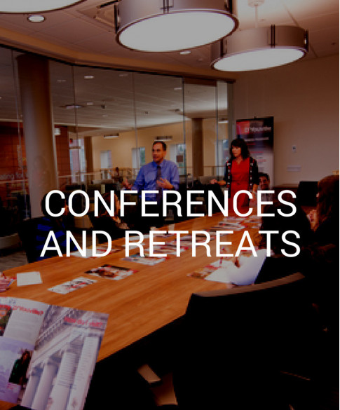 prog-services-conferences-and-retreats