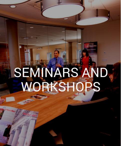 prog-services-seminars-and-workshops