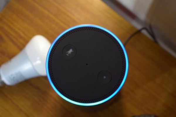 India Today: `No One Wants to Name Their Girl Alexa Anymore Because Amazon Alexa`