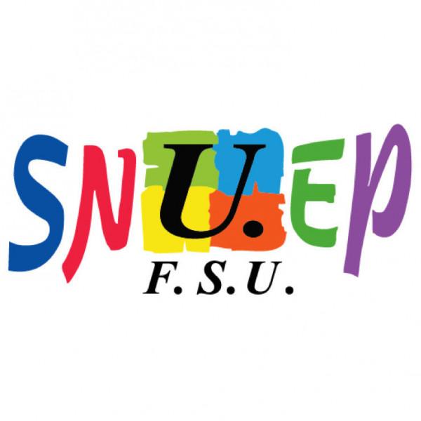 SNUEP-FSU