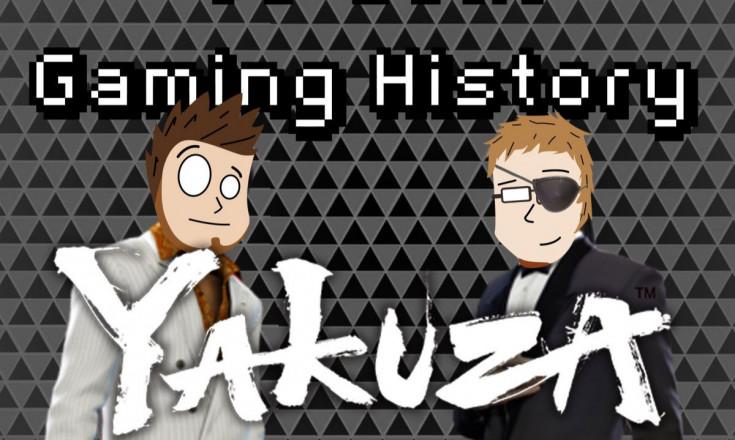 Blog alberta podcast network history yakuza malvernweather Gallery