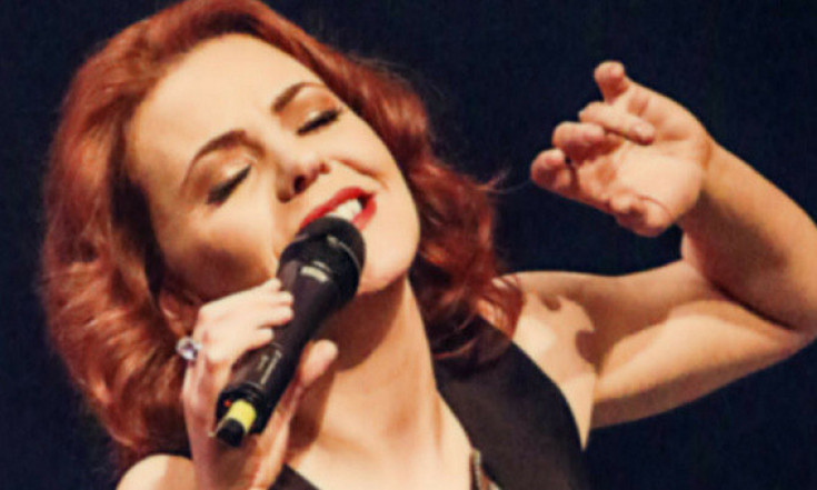 http://www.broadwayworld.com/westend/article/BWW-Review-RACHEL-TUCKER-Live-at-Zdel-20170321