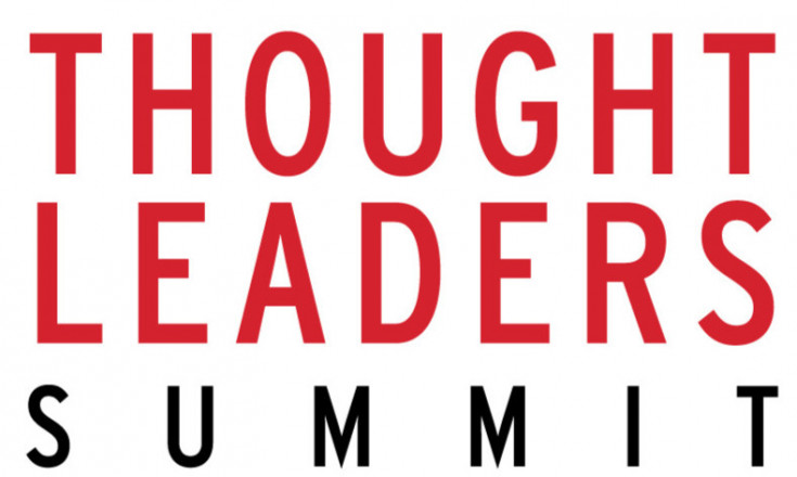 Jan. 30-Feb. 1: Thought Leaders Summit