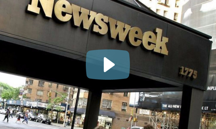 USA Today: `The editor`s note on the `Newsweek` investigation is eye-popping`
