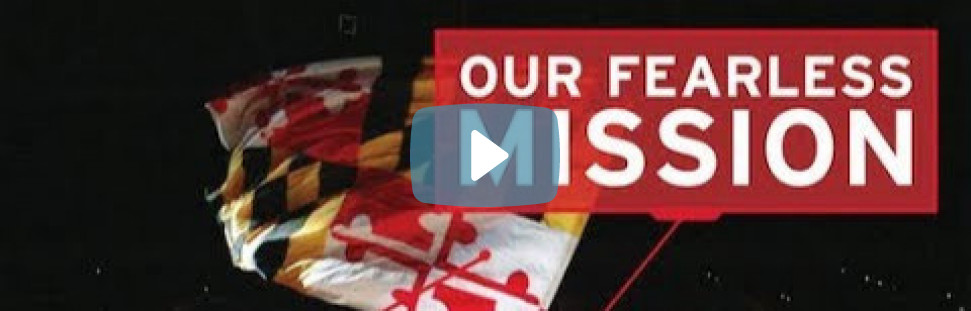 Our Fearless Mission | UMD